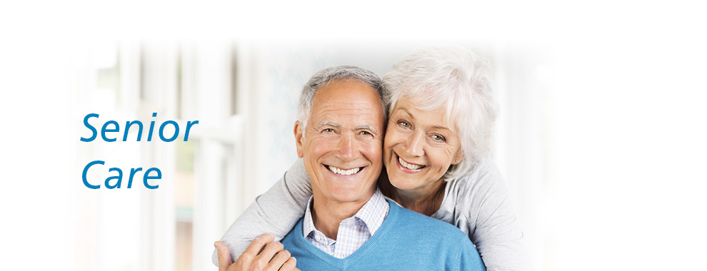 Best Dating Websites For Seniors